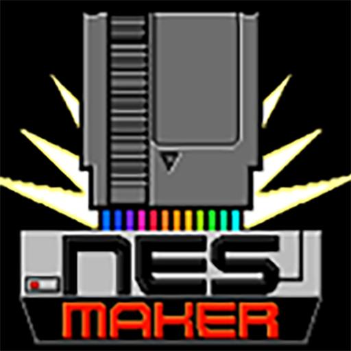 www.nesmakers.com