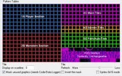 PPU_chart.png