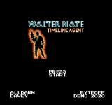 WalterNate TimelineAgent screenshot01.png