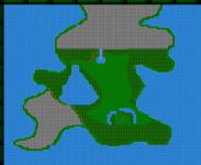 Map Alpha 2.png