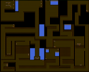 Map Alpha 3.png