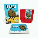 FleaNES1.png