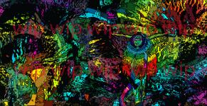 mouse spirit dsbg4.png