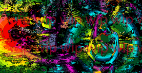 mouse spirit dsbg.png