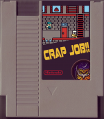 Crap-Cartridge-Template.png