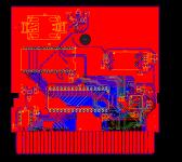 PCB_NES_ROM_-_Full_size_2021-03-29_2021-04-07_2021-04-071.png