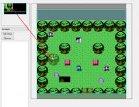 2021-06-28 12_02_37-NES MAKER 4.5.9 - Version_ 0x176 - AdventureTutorial.MST.png