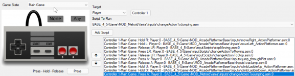 2021-07-21 10_18_11-NES MAKER 4.5.9 - Version_ 0x176 - ArcadePlatformerTutorial.MST.png