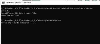 Screenshot 2021-08-01 at 06.43.22.png