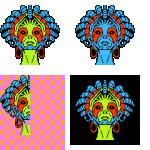 Robot-Girl_Head.png